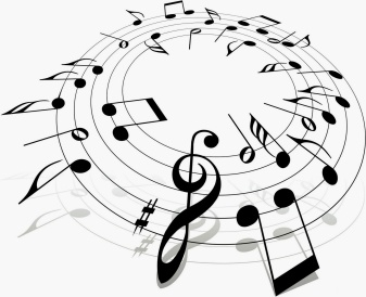 Muziek small