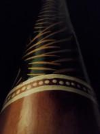 Didgeridoo 11